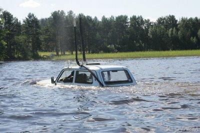 underwater_driving_16.jpg
