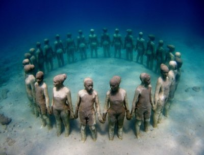 underwater_sculptures_06.jpg