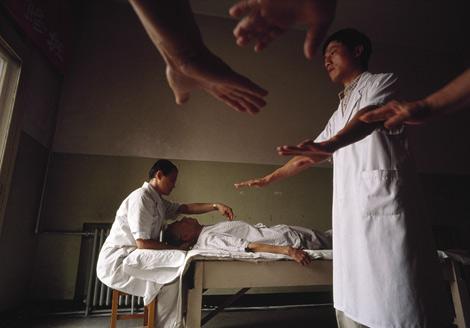 man-in-hospital-674145-ga.jpg
