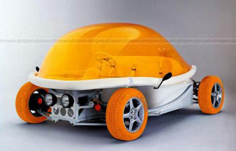 zoopcar.jpg