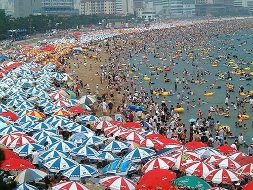 chinese-holiday004.jpg