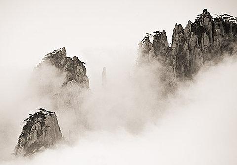 chineselandscape_found.jpg