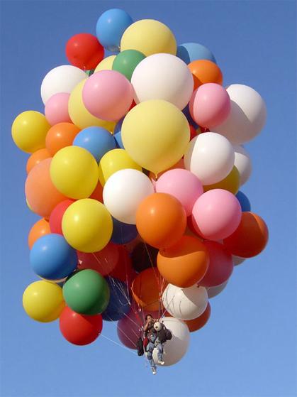 clusterballoon_01.jpg