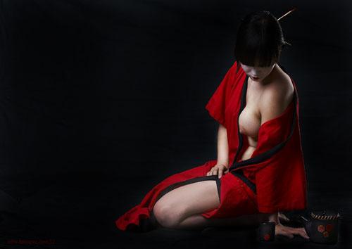 giapponese2.jpg